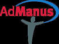 AdManus Praxistage